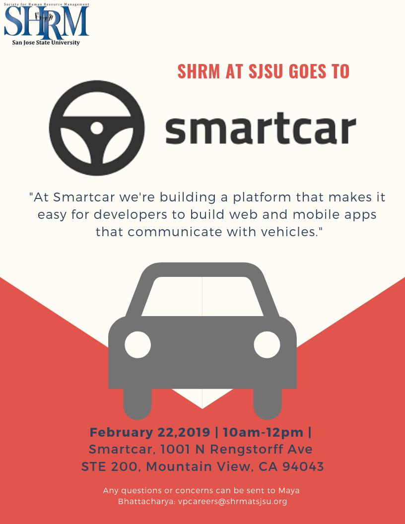 Smartcar company tour.png