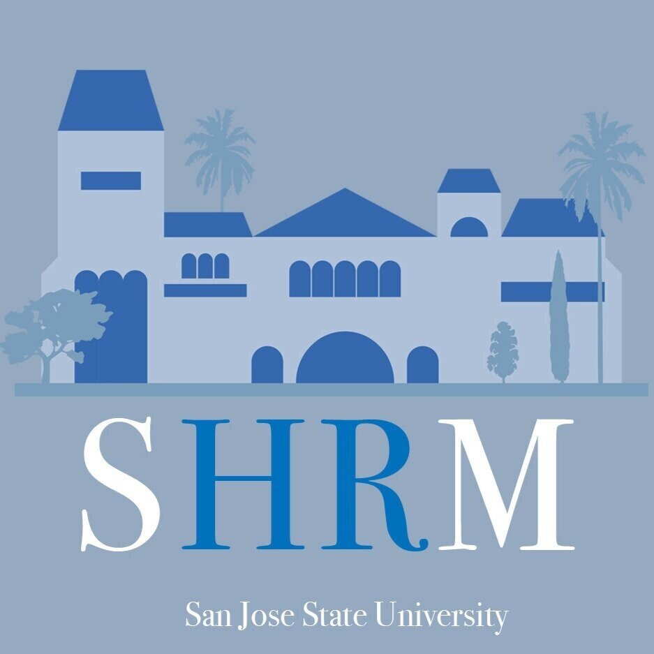 Society for Human Resource Management at San Jose State University