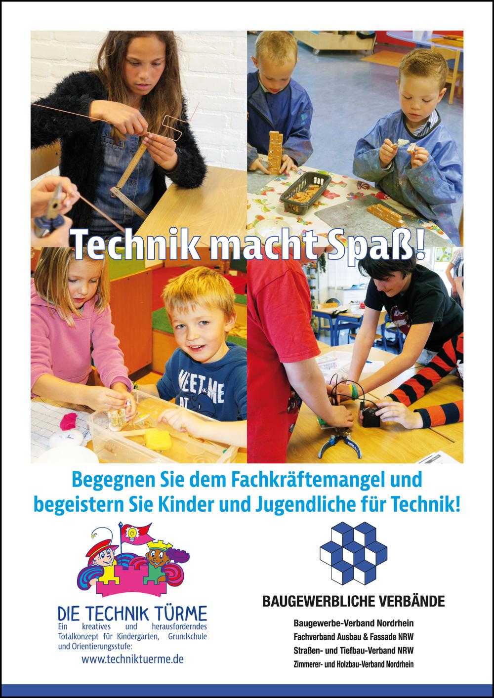 Download Brochüre