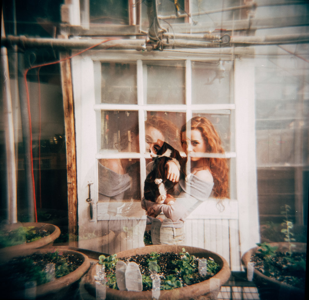 EllenGreenHouse_Holga-7.JPG