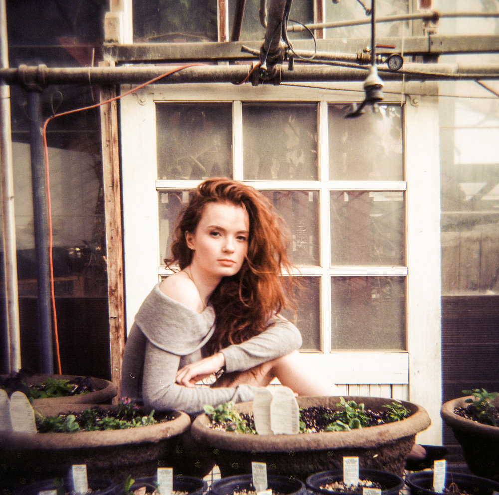 EllenGreenHouse_Holga-8.JPG