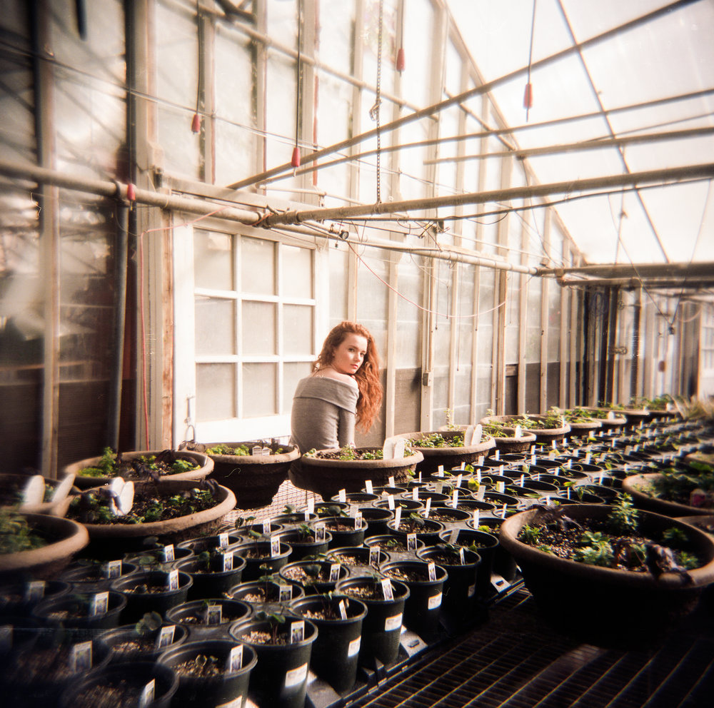 EllenGreenHouse_Holga-10.JPG