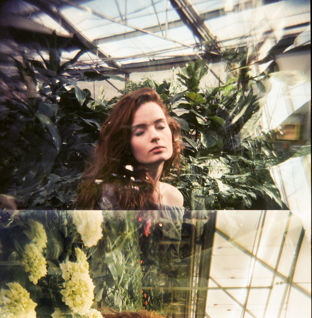 EllenGreenHouse_Holga-5.JPG