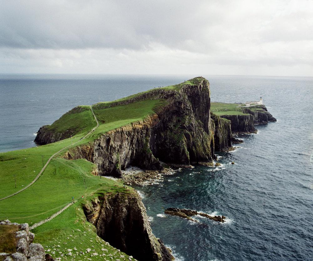 Scotland_67-1.jpg