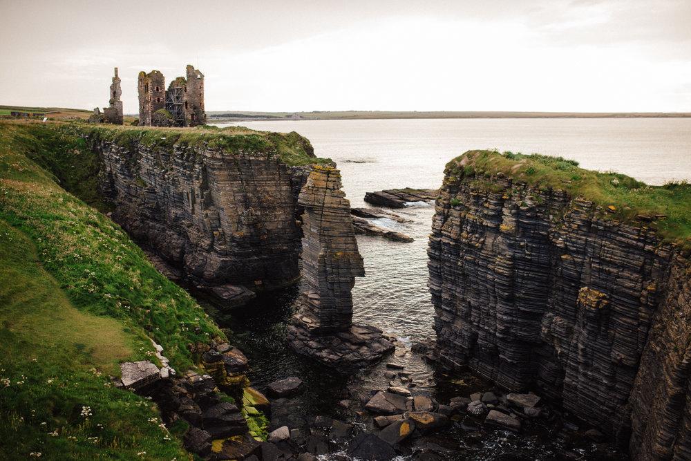 Scotland-74.jpg