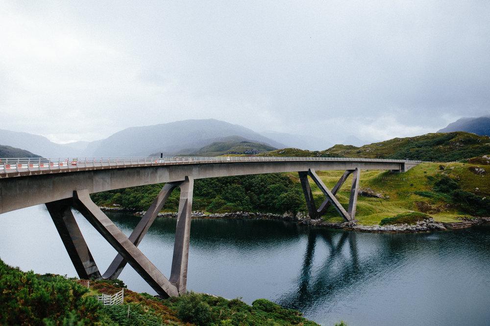 Scotland-67.jpg