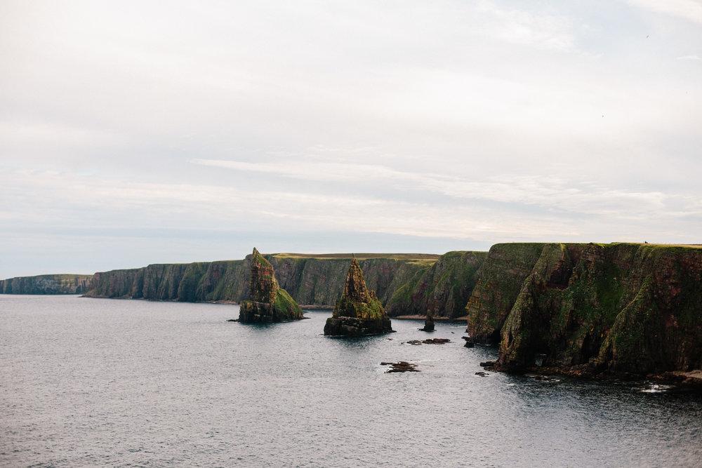 Scotland-86.jpg