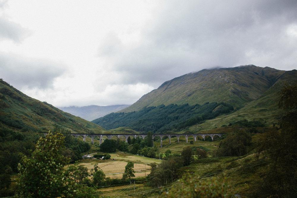 Scotland-204.jpg