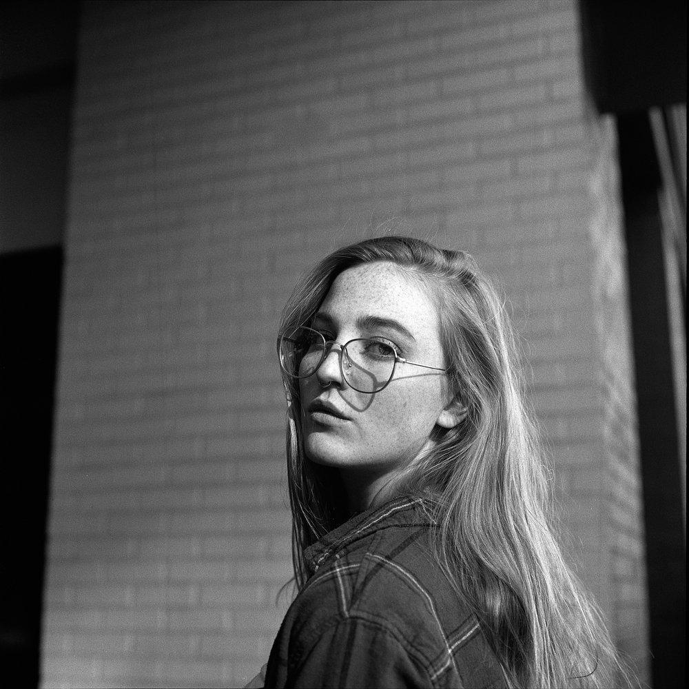 Hannah_Rolleiflex-4.jpg