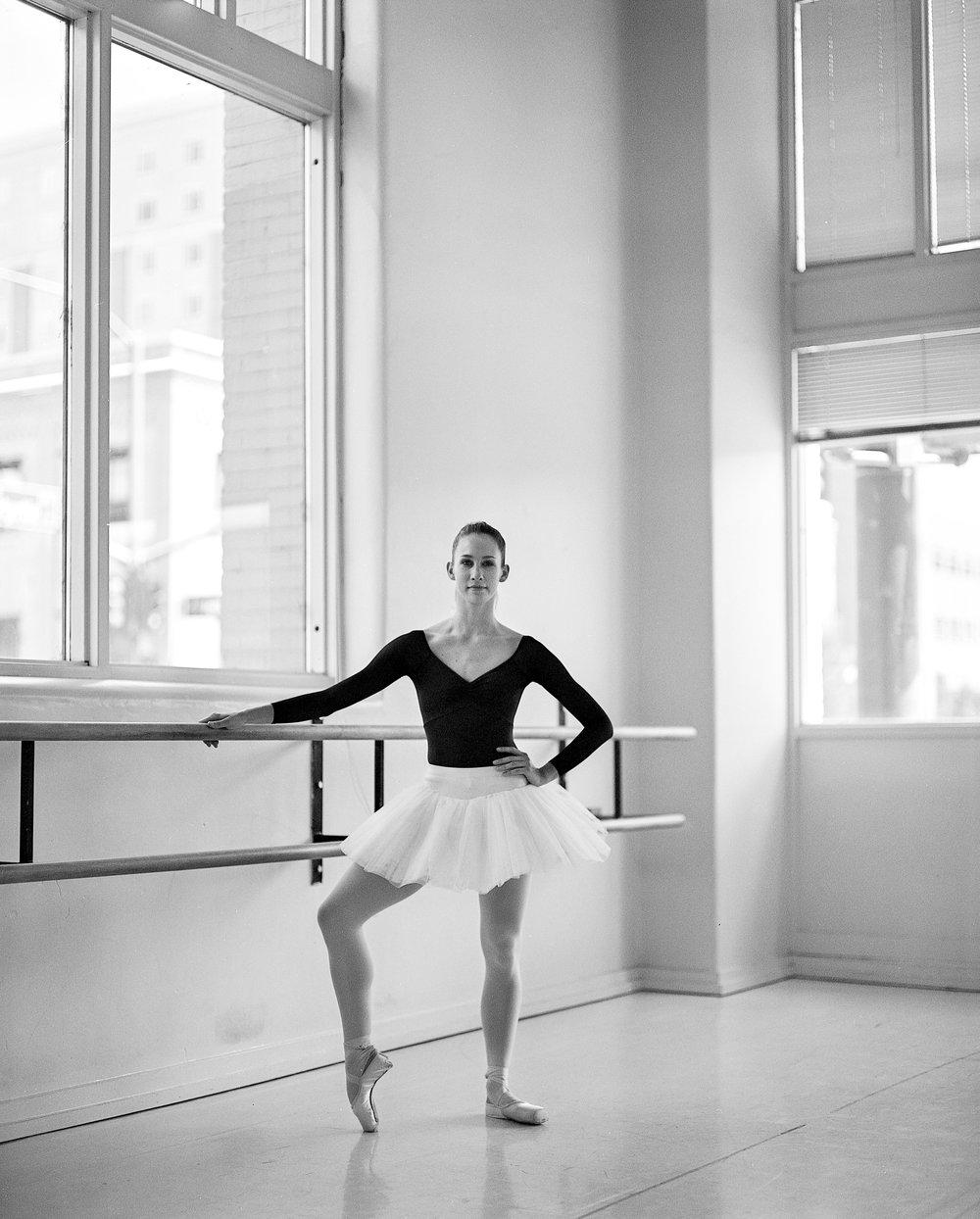 Jessica_Ballet-25.JPG