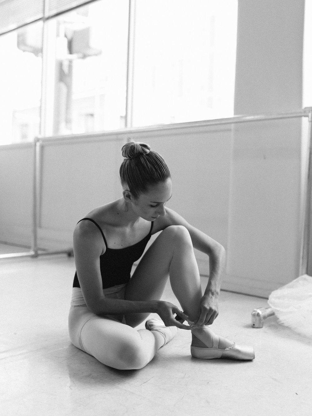 Jessica_Ballet-9.JPG