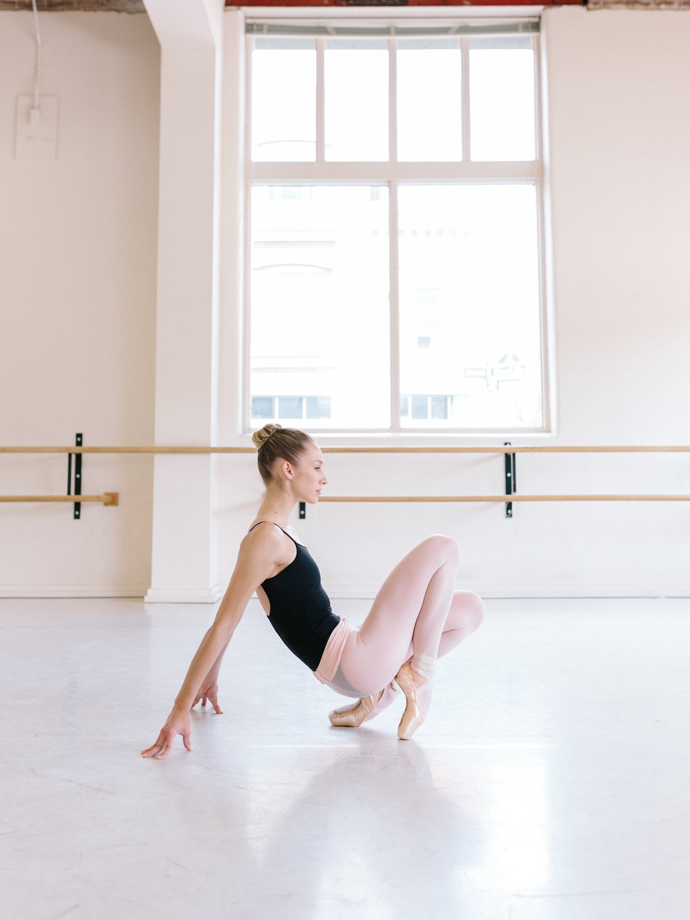 Jessica_Ballet-13.JPG