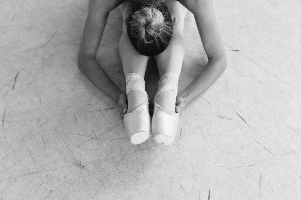 Jessica_Ballet-12.JPG