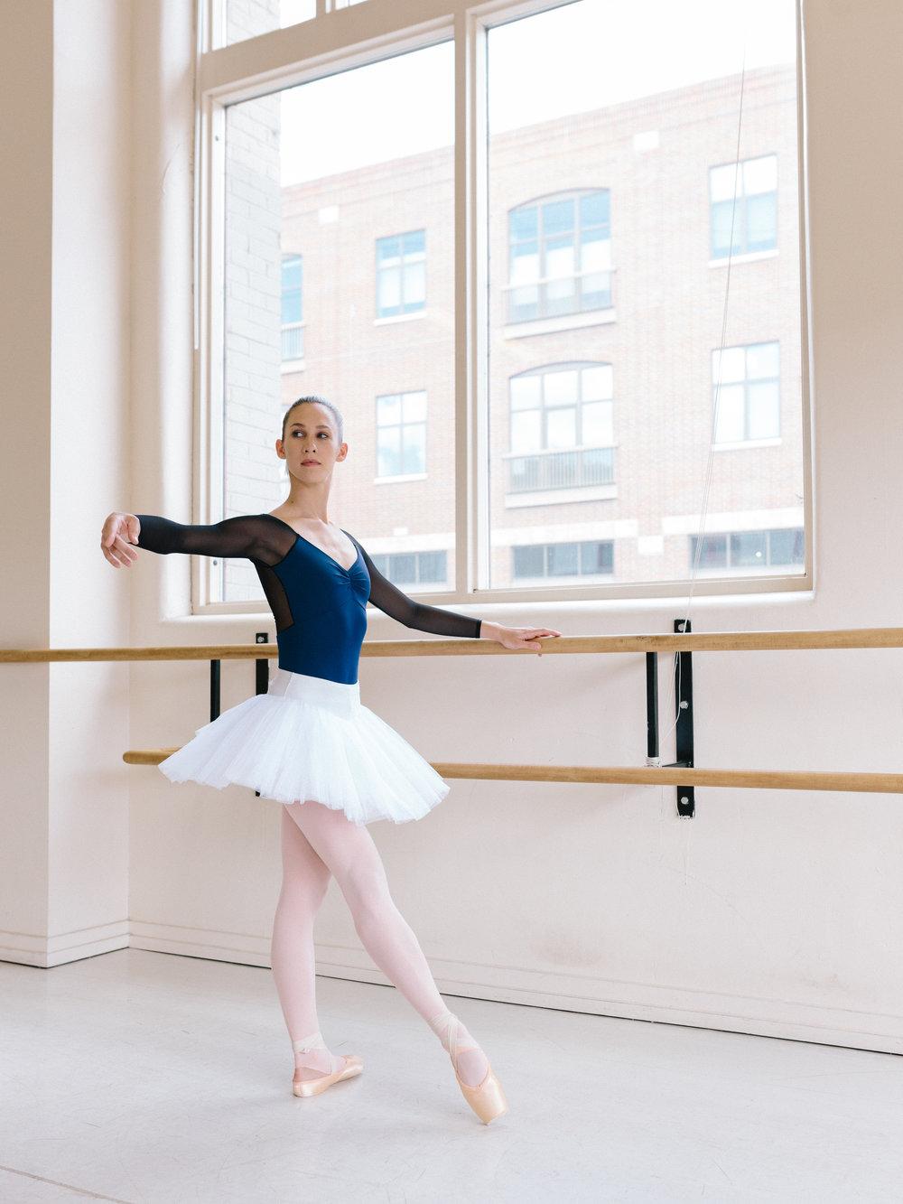 Jessica_Ballet-1.JPG