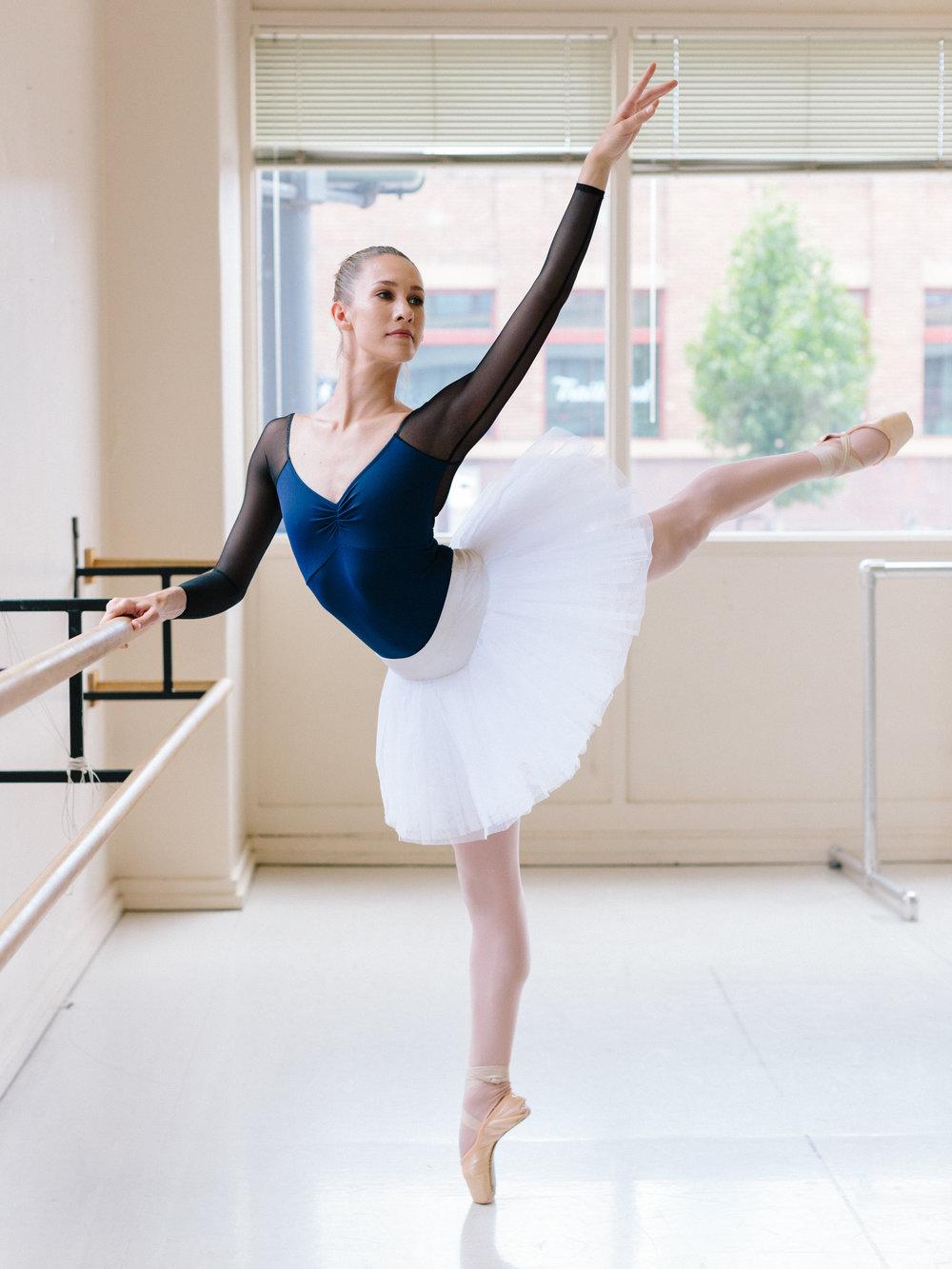 Jessica_Ballet-5.JPG