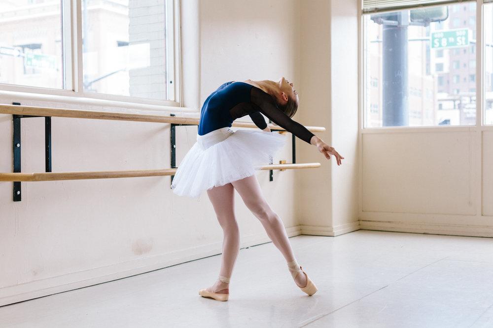 Jessica_Ballet-7.JPG