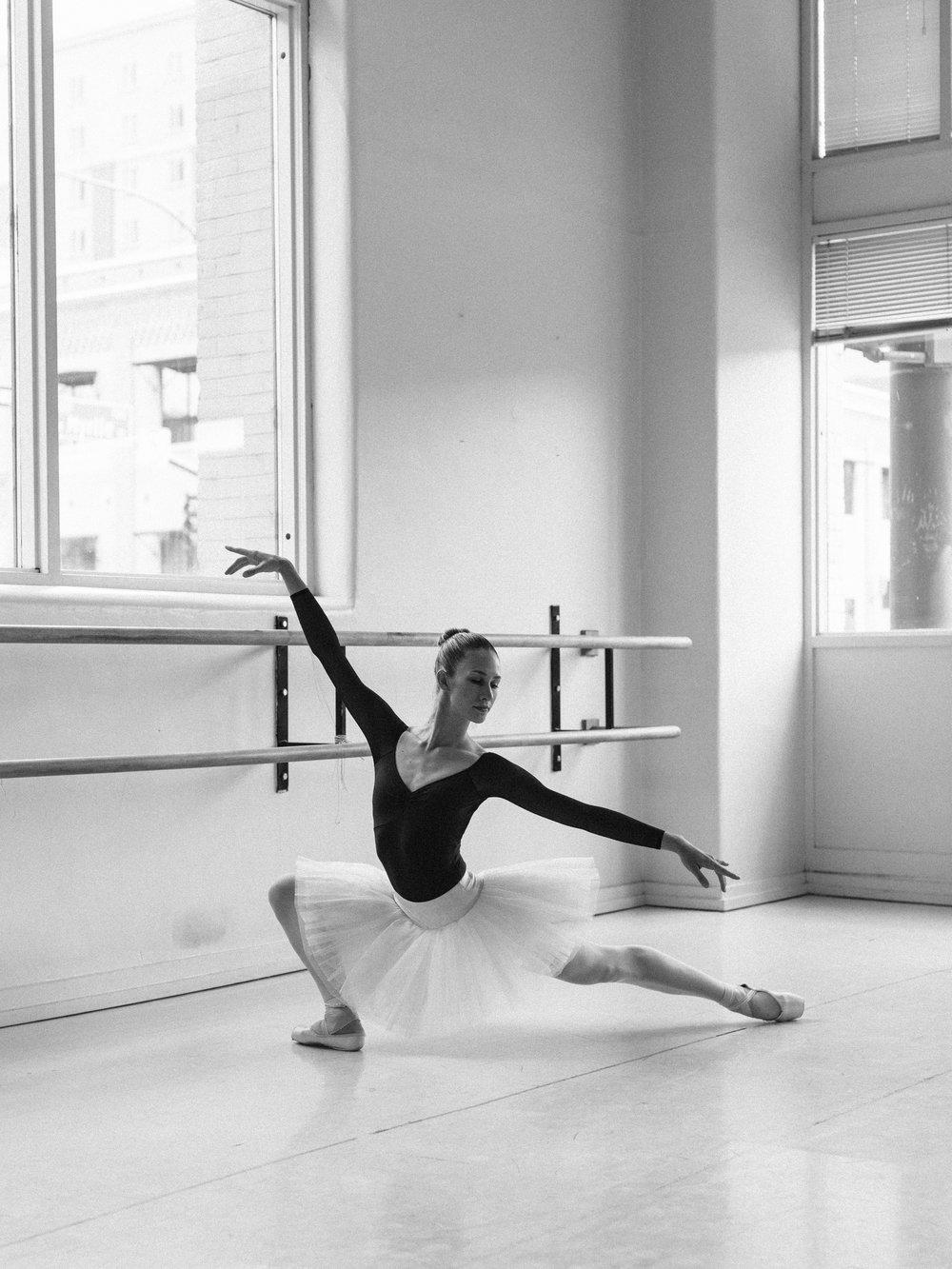 Jessica_Ballet-6.JPG