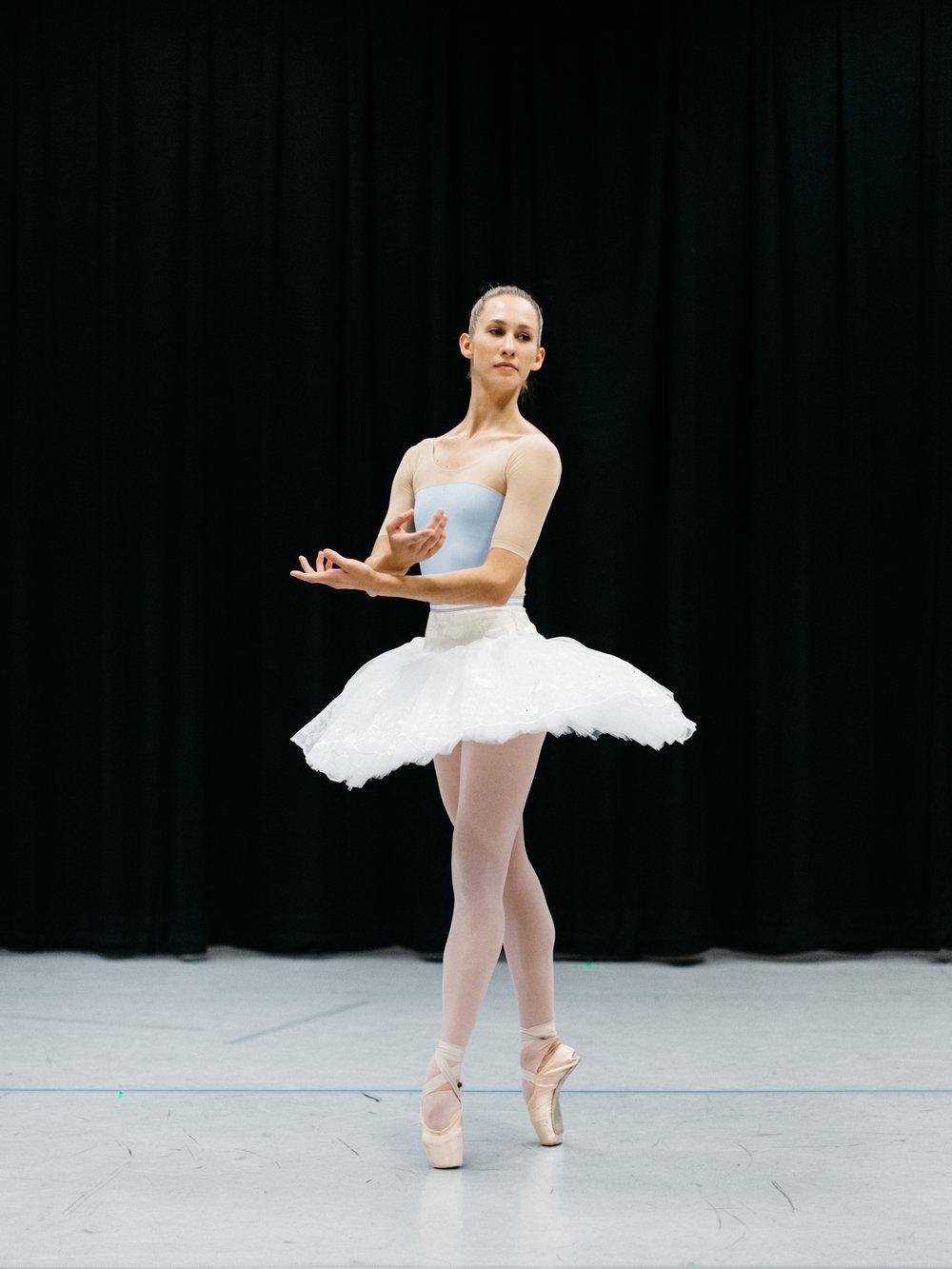 Jessica_Ballet-16.JPG