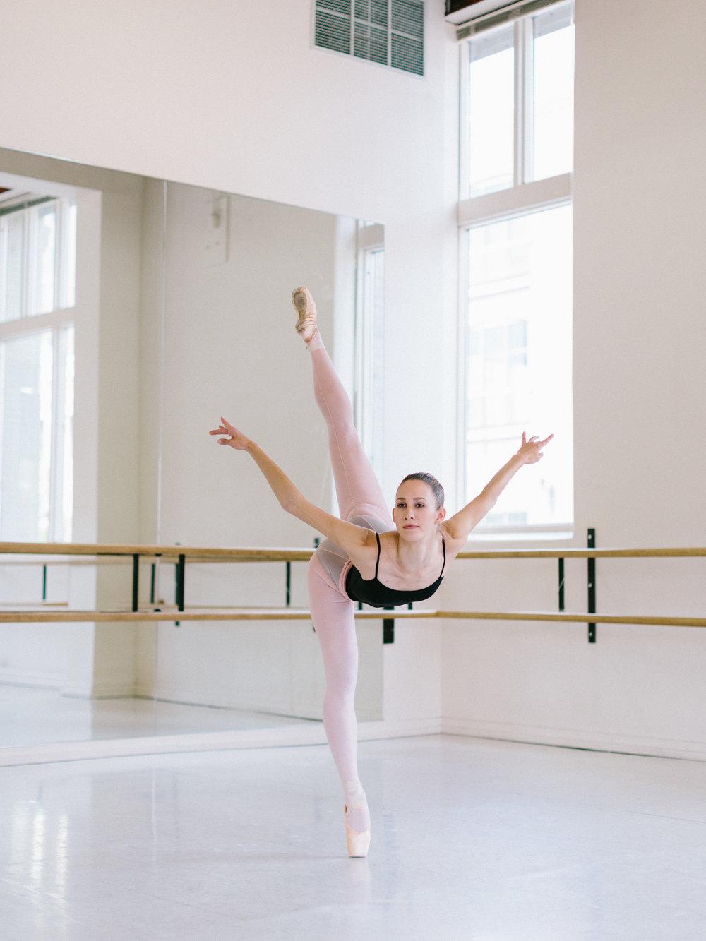 Jessica_Ballet-15.JPG