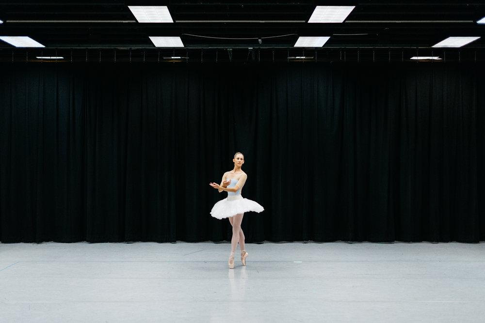 Jessica_Ballet-17.JPG