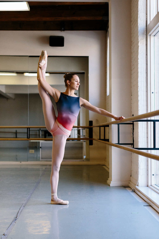 Jessica_Ballet-21.JPG