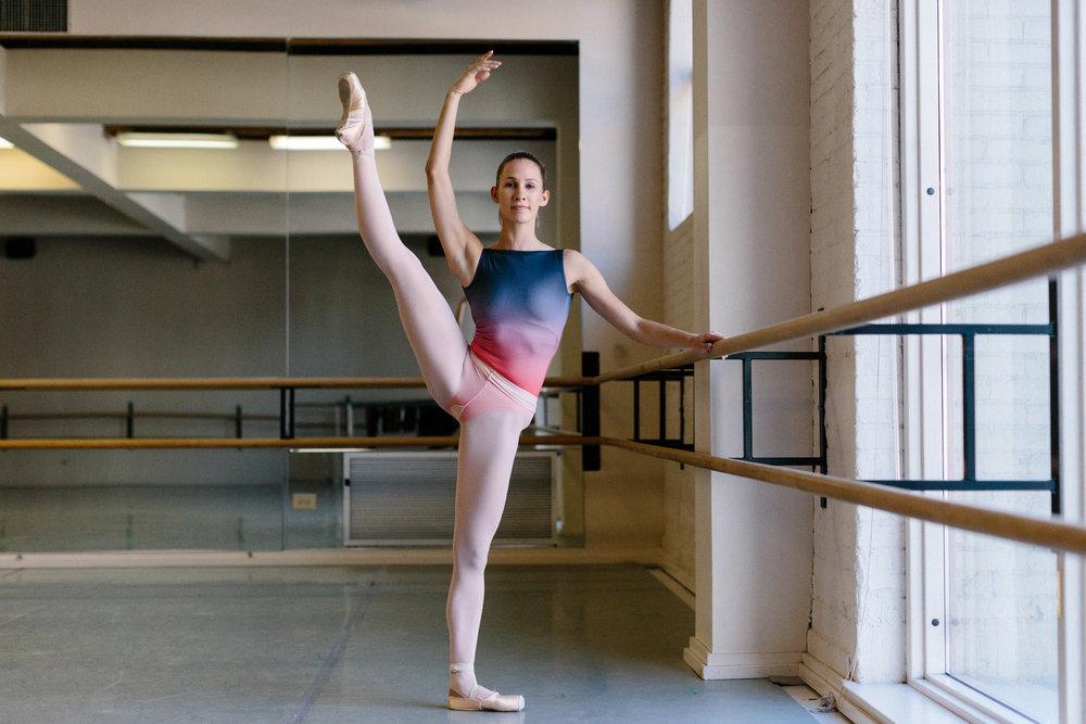 Jessica_Ballet-23.JPG