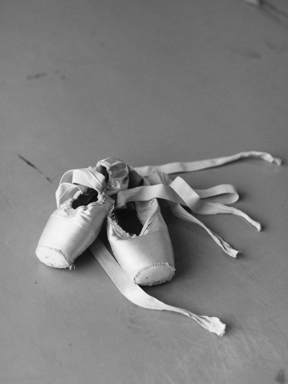 Jessica_Ballet-24.JPG