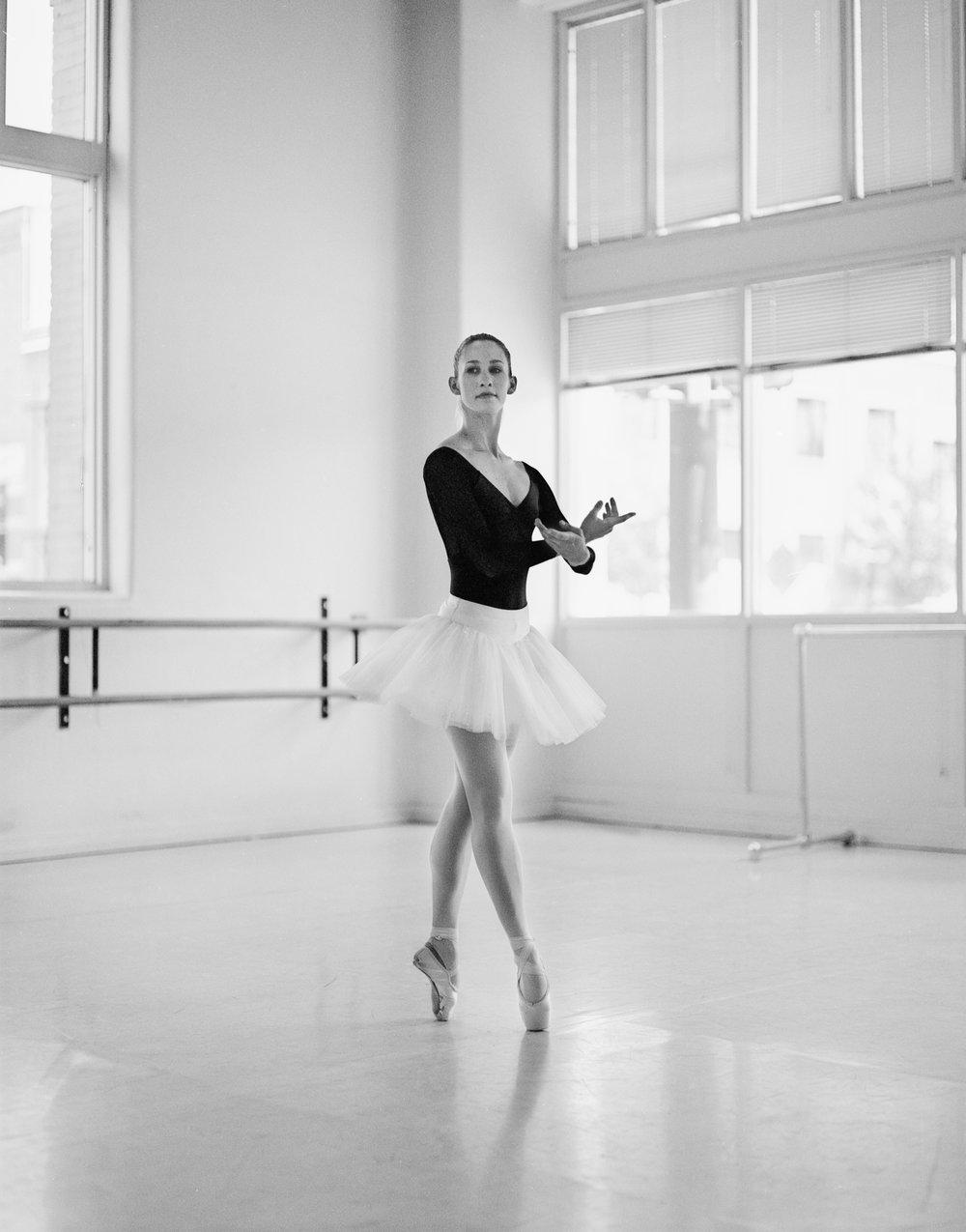 Jessica_Ballet-31.JPG