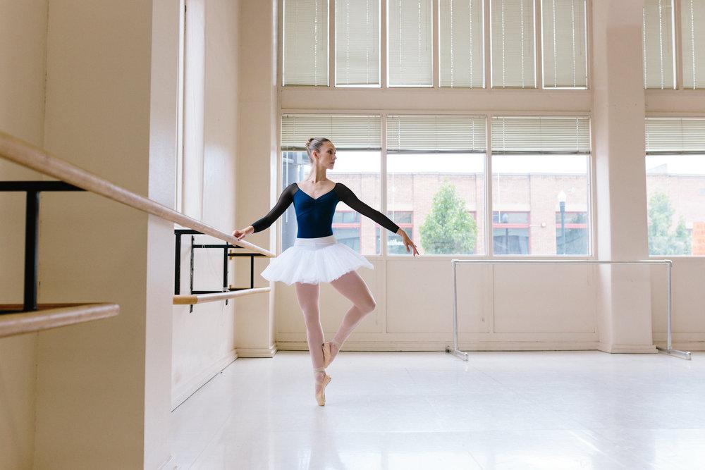 Jessica_Ballet-32.JPG
