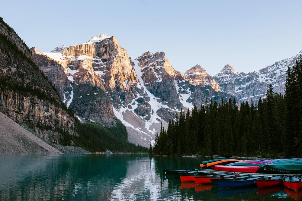 Banff-Trip-1.jpg