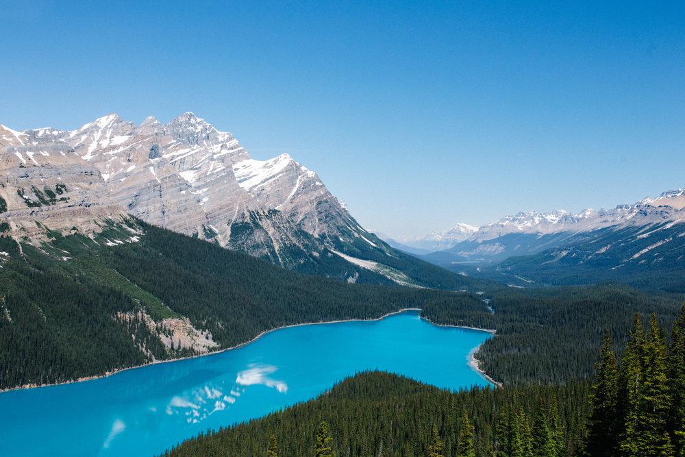 Banff-Trip-2.jpg