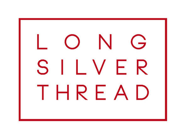 Long Silver Thread