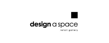 Design a Space logo.jpg