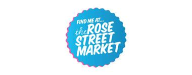 rose street logo.jpg