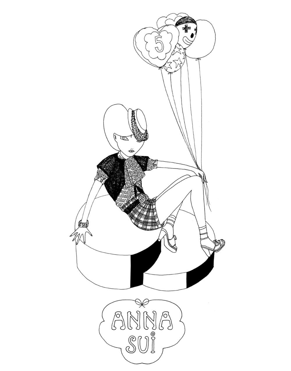 AnnikaWester_annasui1.jpg