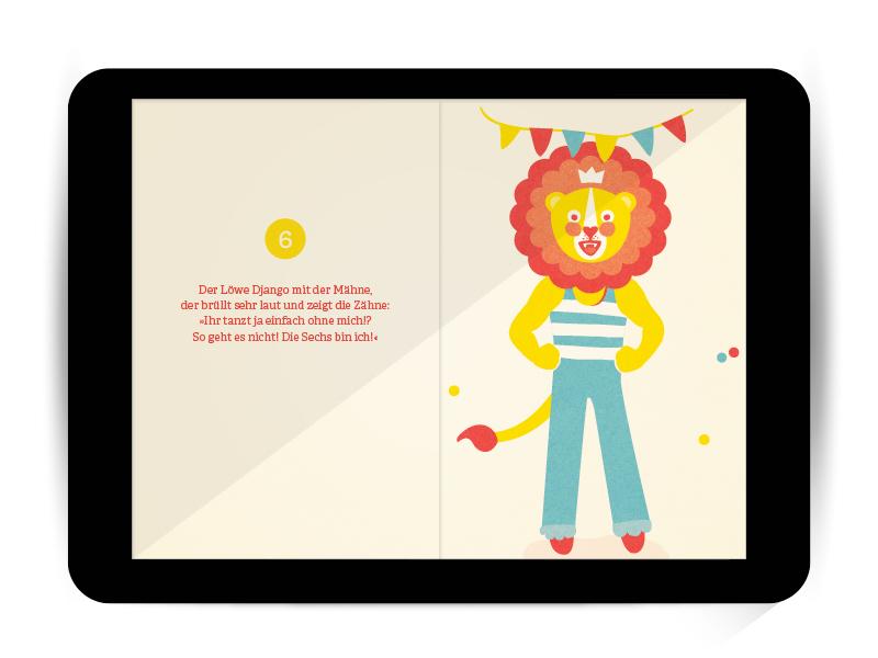 Affentanz iPad-Mockup 1508055.jpg