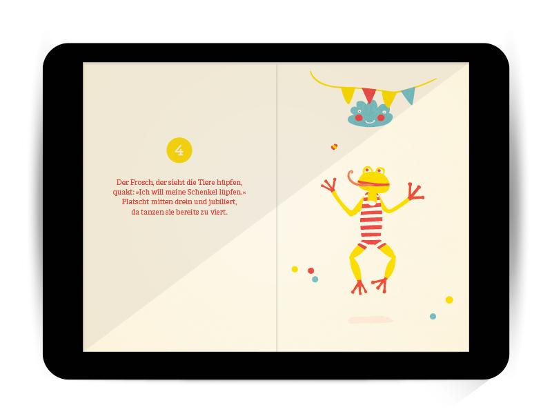 Affentanz iPad-Mockup 1508054.jpg