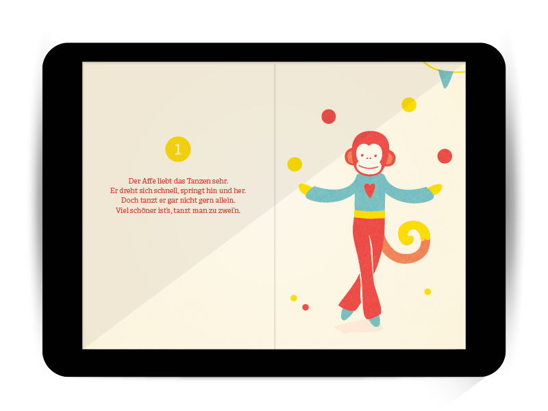 Affentanz iPad-Mockup 1508052.jpg