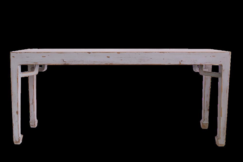 Gloss raffles consola sq2829 - Gloss and raffles ...