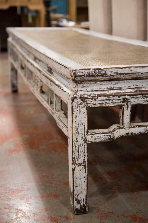 Gloss Raffles T Cnica Del Patinado En Madera # Muebles Patinados En Blanco
