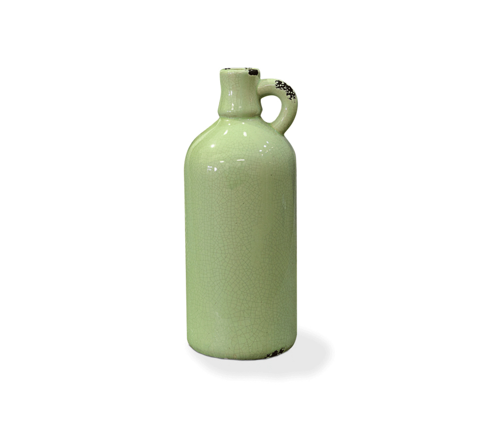 Gloss raffles botella cer mica cc6282981 - Gloss and raffles ...