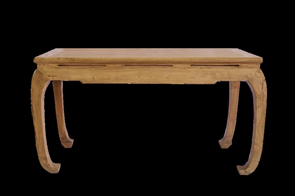 Gloss raffles escritorio sq626 - Gloss and raffles ...