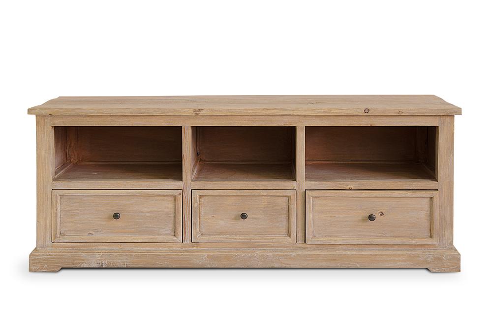 Gloss raffles mueble de tv sq426 - Gloss and raffles ...
