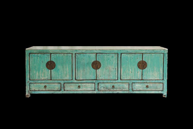 Mueble de TV NDG 06
