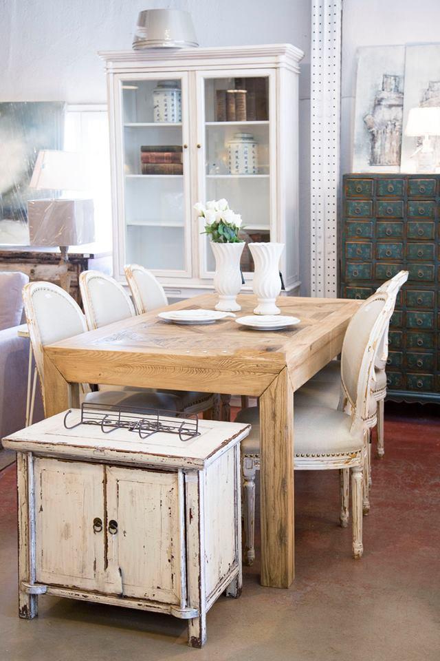 muebles_madera_blog-3.jpg