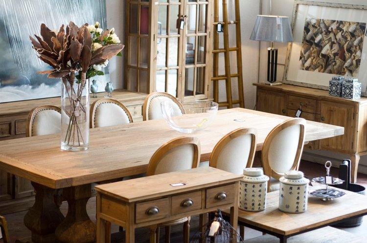 Muebles+madera+gloss.jpg