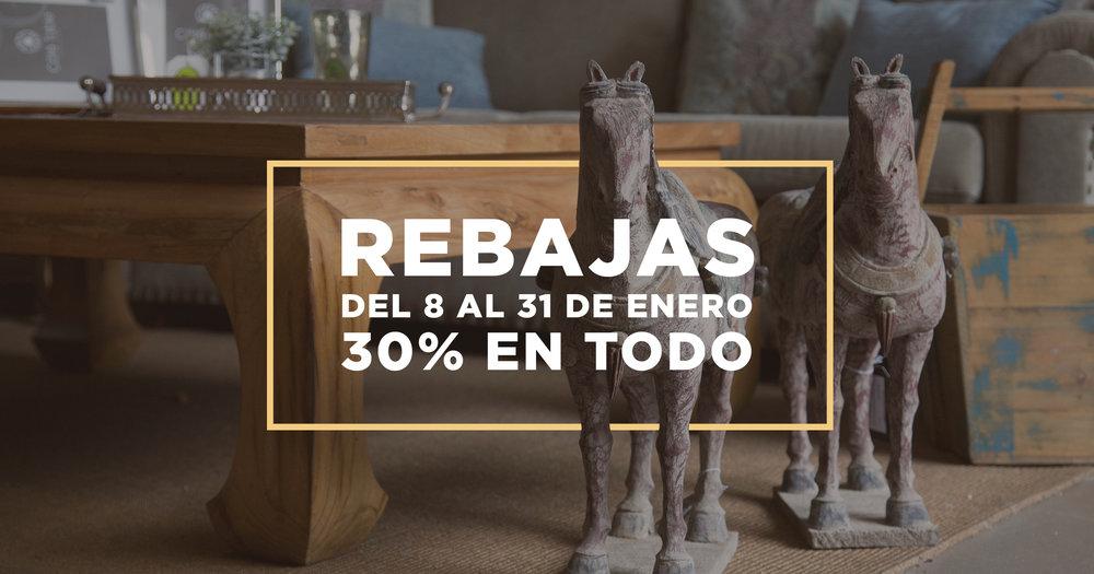 Publicacion_facebook_rebajas (1).jpg