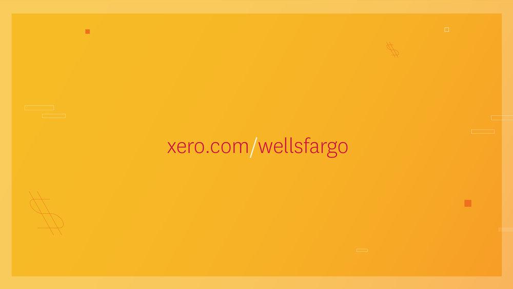 WF_Color_09.jpg