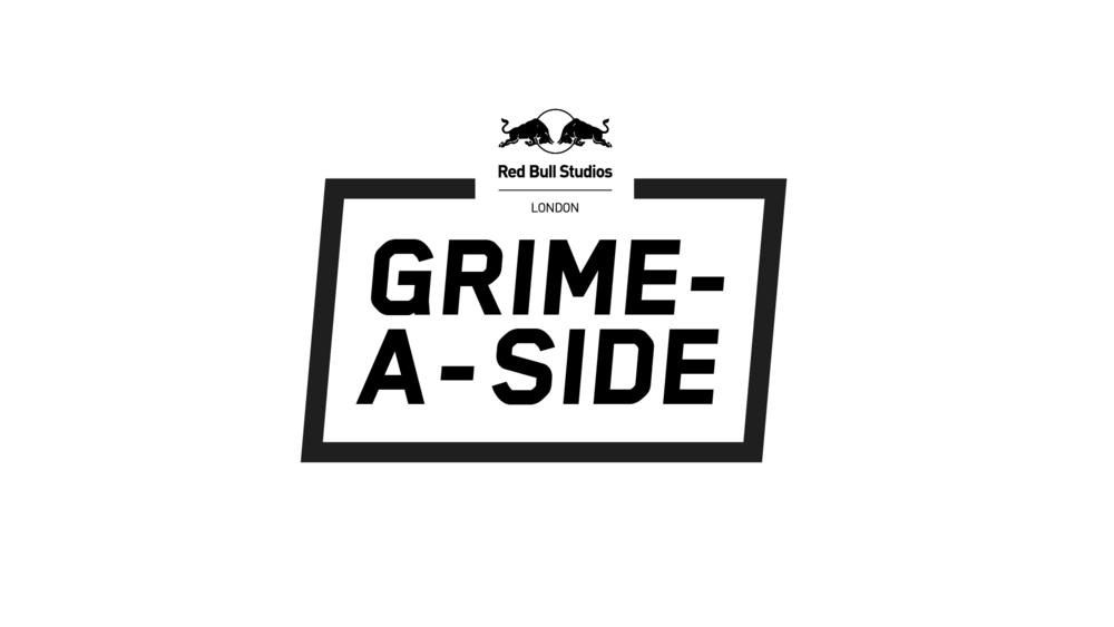 Grimeaside04.png