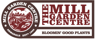The Mill Garden Centre